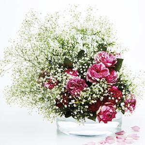 111_Flower_2.indd