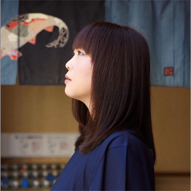 DMA-numero_yon1