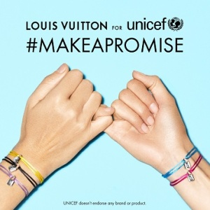 Louis Vuitton x UNICEF - Still Life picture (3)