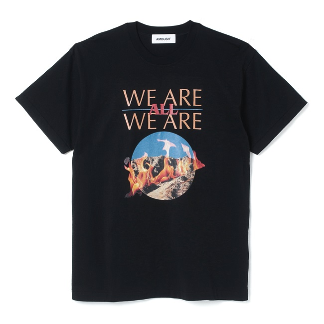 WEB_WE_ARE_ALL_WE_ARE_T_SHIRT_FRONT