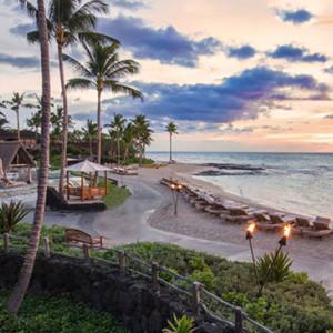 hawaii_01