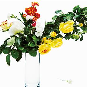 112_Flower_2.indd