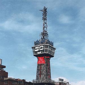 DMA-A1_5_別府タワー地蔵プランドローイングec