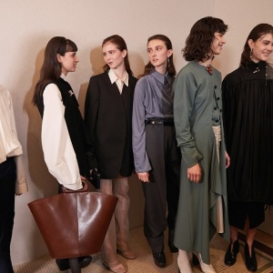 Lemaire_AW17_First Looks_0187-v2