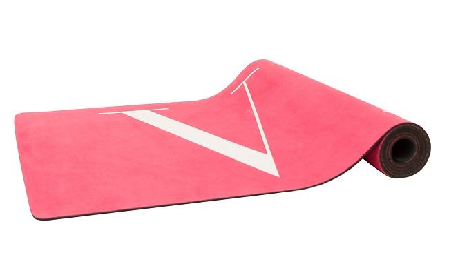 Valentino Garavani  VLTN Yoga Mat (2)