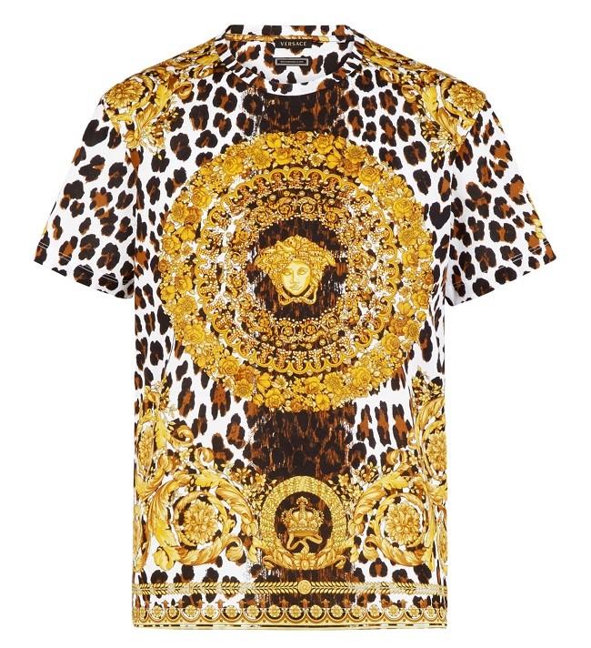 Versace_Tribute_Tshirt_Wild_Baroque