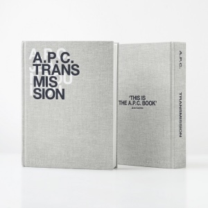 A.P.C._TRANSMISSION_COVER③
