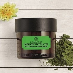 light eps_jpg_1076527_4_FACIAL MASK MATCHA 75ML_GOLD_PCK_INNPDPS506