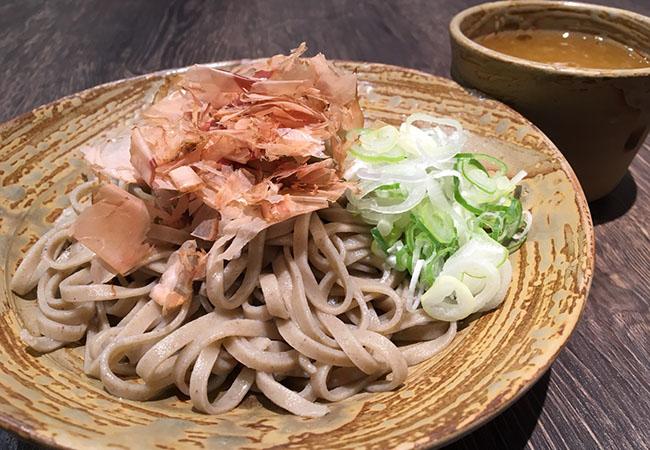 大江戸和宴,そば,蕎麦,日本酒,そばと日本酒の博覧会