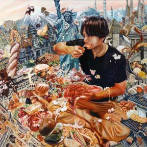 世界食紀行 のコピー