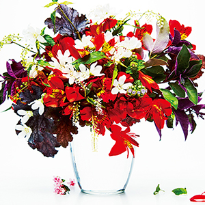 113_Flower_2.indd