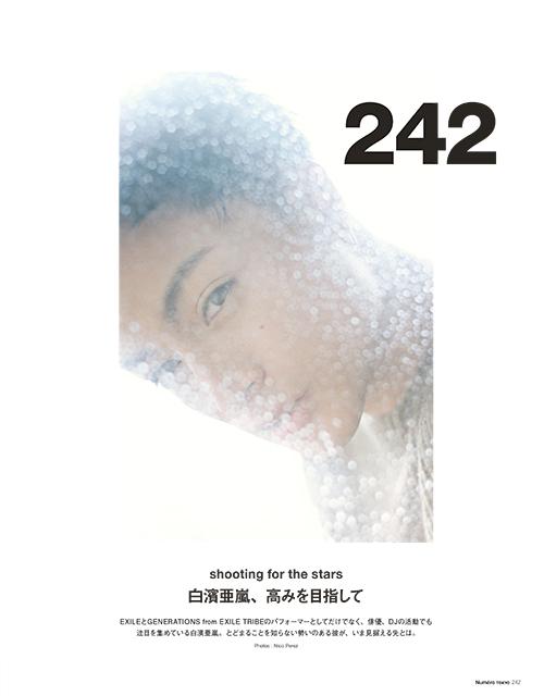 #113_p242