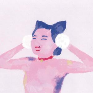 8)シシヤマザキ完成作品のコピー