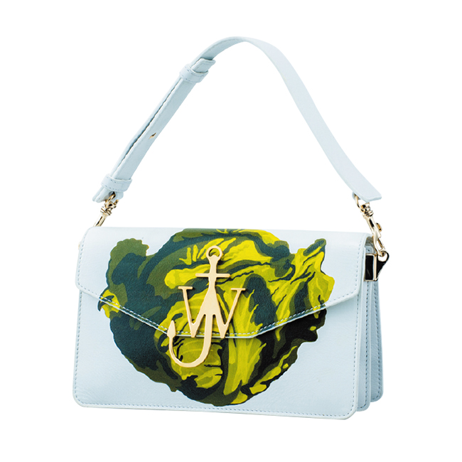 DMA-JW Andersonのバッグ