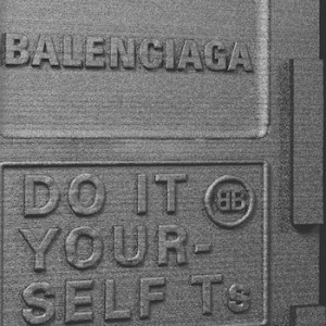 BALENCIAGA-COPYSHOP-DSM-LONDON
