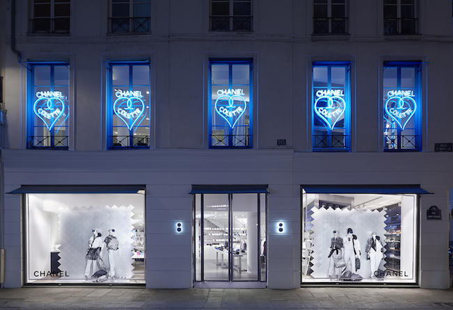 CHANELatcolette---photos-par-Olivier-Saillant---1_LD