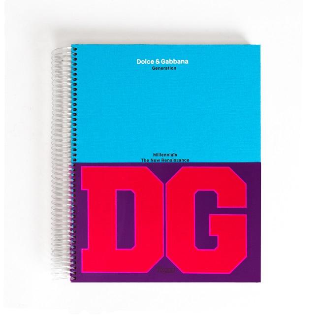 DolceGabbana_DGMillennials_Book_01