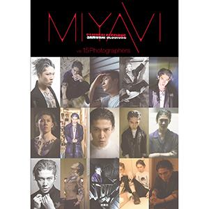 MIYAVI_coverec