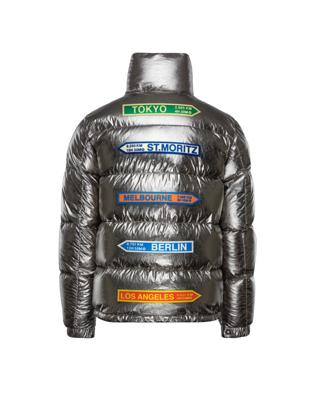 MONCLER DESTINATION HK_JACKET_MAN_B