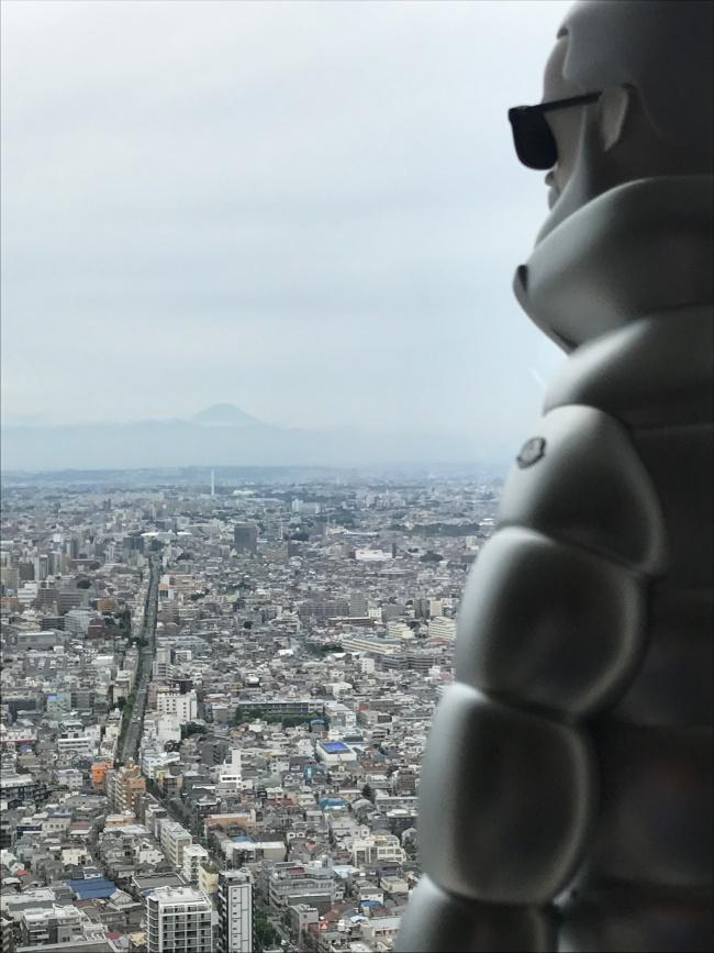MONCLER DESTINATION HK_MR MONCLER IN TOKYO (3)