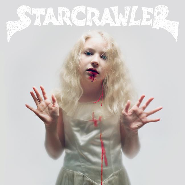 RTRADLP890 STARCRAWLER