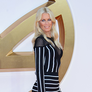 Claudia Schiffer attends the 'Kingsman: The Golden Circle' World Premiere on the 18th September at Odeon Leicester Square, London, United Kingdom. BANG MEDIA INTERNATIONAL FAMOUS PICTURES 28 HOLMES ROAD LONDON NW5 3AB UNITED KINGDOM tel +44 (0) 20 7485 1005 e-mail pictures@famous.uk.com www.famous.uk.com JHMH10152