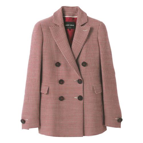 jacket_04