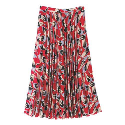 skirts_01