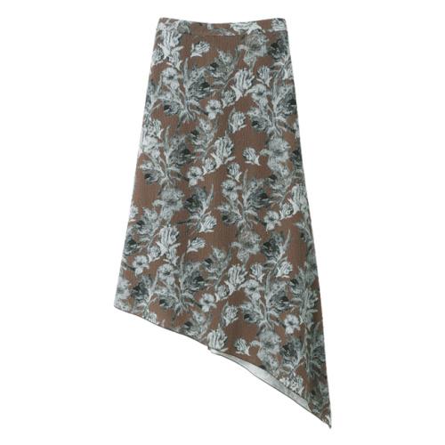 skirts_02
