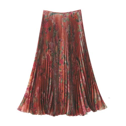 skirts_03