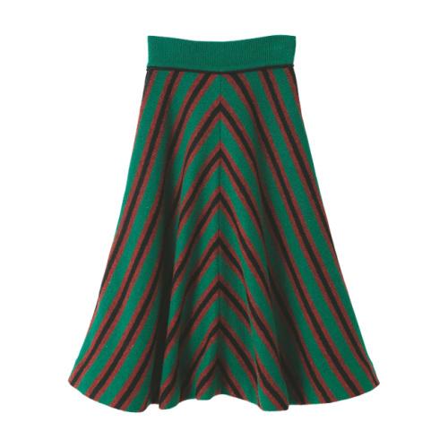 skirts_05