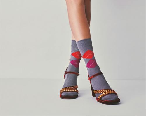 socks_02