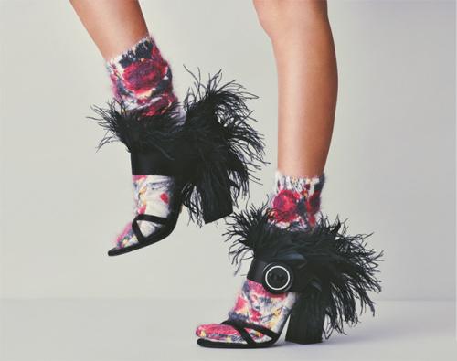 socks_04