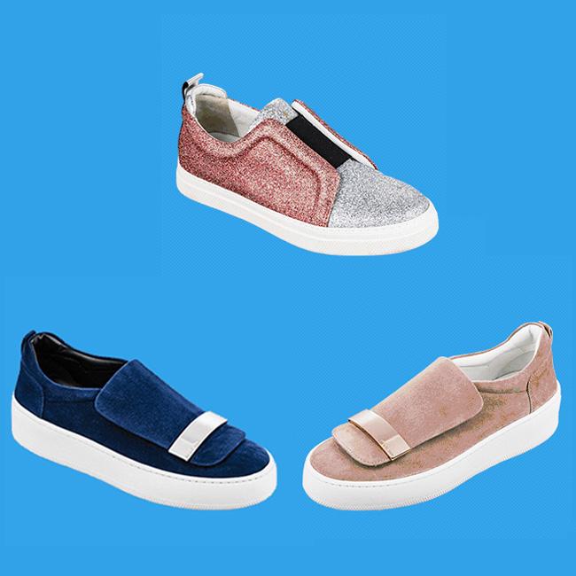 184_shoes04