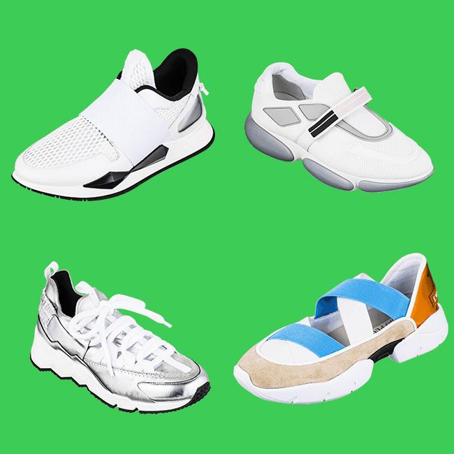 184_shoes2