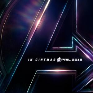 20171130-avengersinfinitywar
