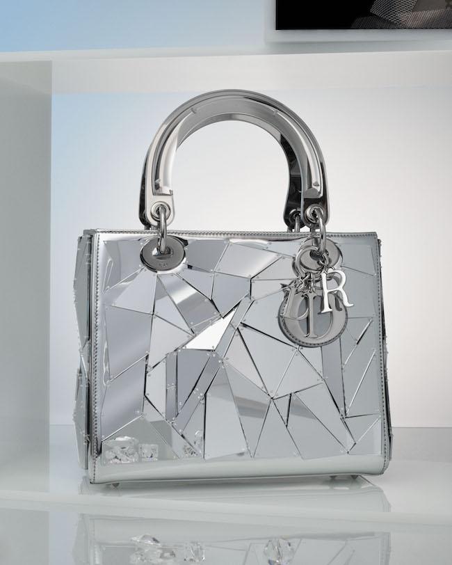 Dior,Lady Dior