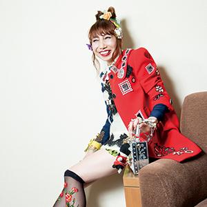 erikoyagi_ec