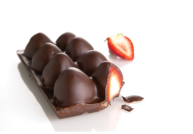 JEAN-CHARLES ROCHOUX、チョコレート、ショコラティエ、一号店、