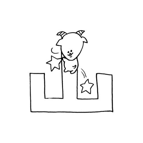wacky2018_star10-01