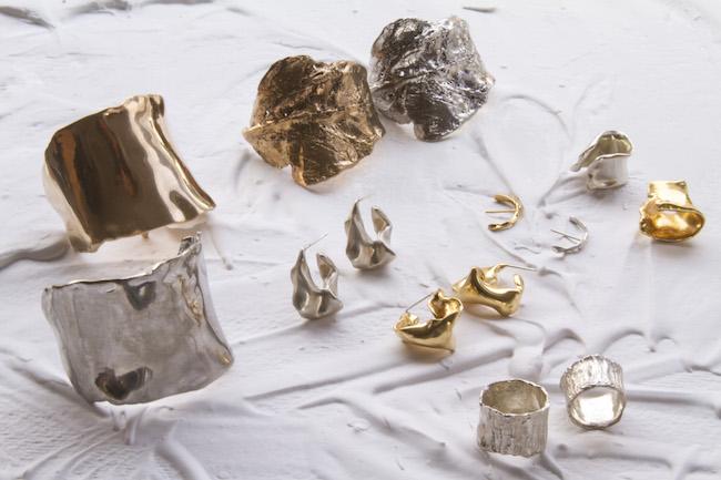 PLUIE,PLUIEhair,PLUIEtokyo,Jewelry,