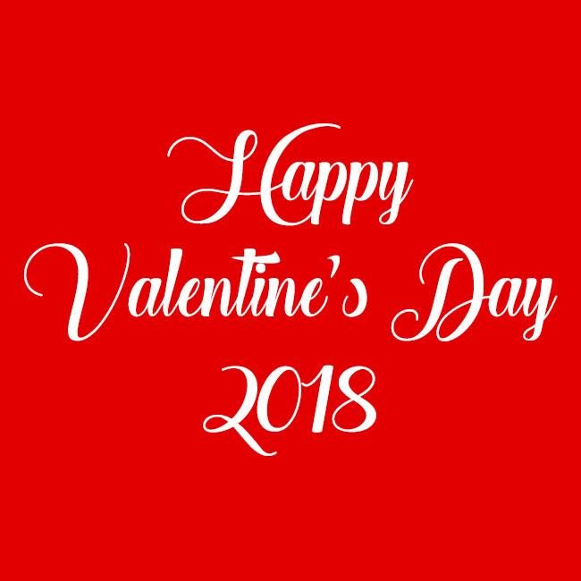 valentine、バレンタイン、チョコレート、ショコラ