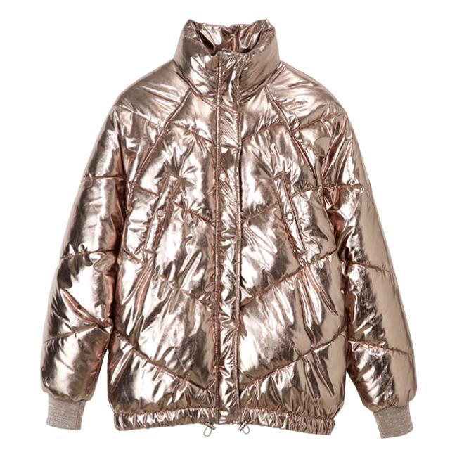 jacket_01-02
