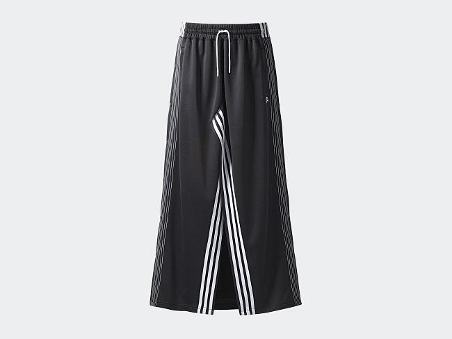 スカート¥40,000