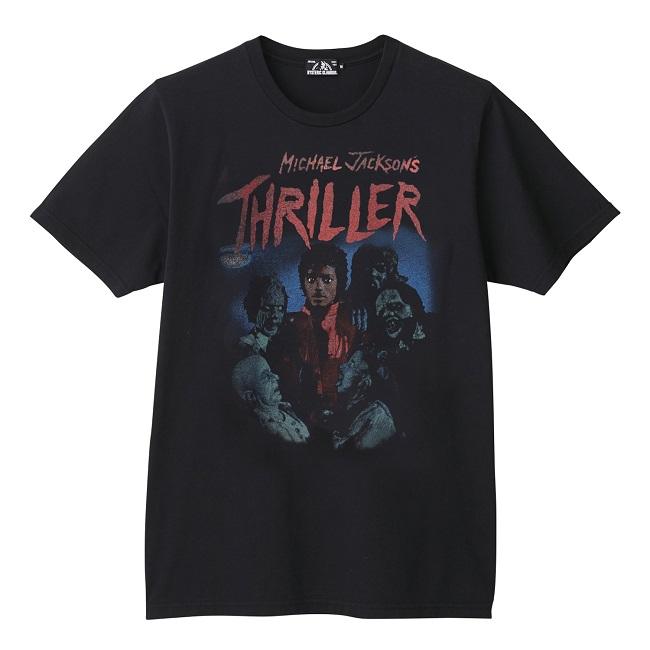 メンズ Tシャツ ¥13,800