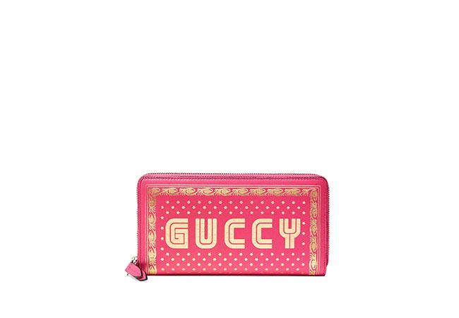 "quality design 0b1b3 490fc Gucci」新宿にフラッグシップショップオープン、""Guccy""限定 ..."