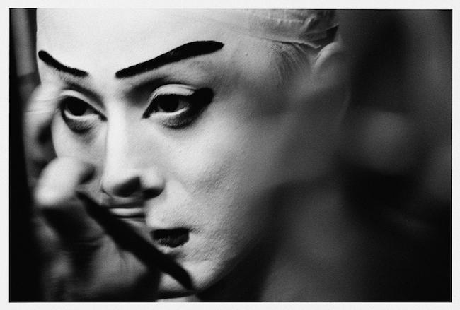©Sakiko Nomura, Courtesy of Akio Nagasawa Gallery