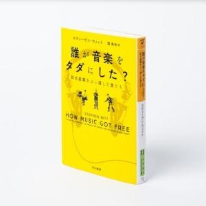 book_k