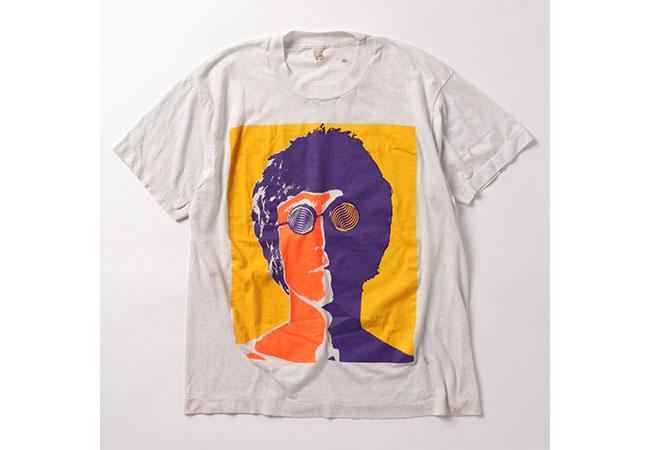 LOOK Magazine Johnlenon Photo by : Richard Avedon T shirt