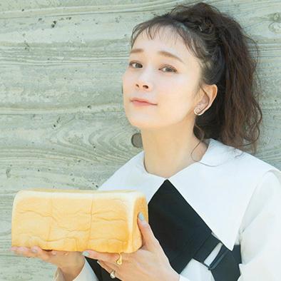 【パン連載】噂の蒸し食パン!スチームブレッド恵比寿